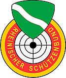 dieses Bild zeigt das Logo des RSB