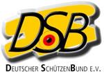 dieses Bild zeigt das DSB-Logo