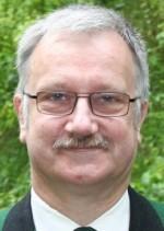 Michael Franz -  Geschäftsführer