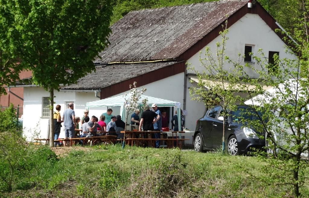 Ergeshausen19_01