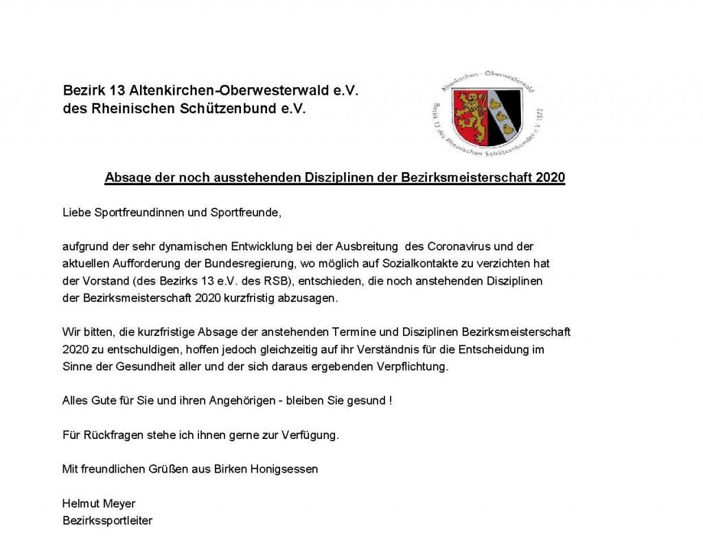 13_03_2020_HP_Absag_Bezirksmeisterschaft_2020
